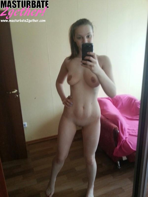 Free naughty chat with stunning babe from  Houston, Texas no sign up!